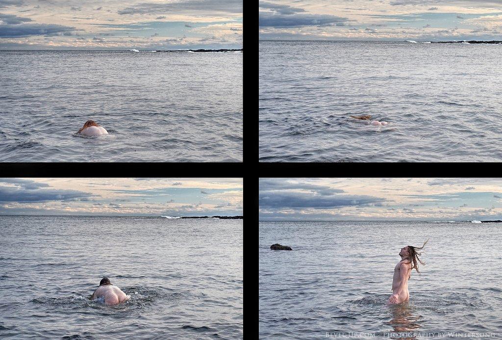 19-111417-Cypress-Ocean-immersion-composite-BU.jpg
